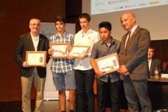 Premi_Globalleida2