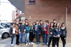 Preparatòria-Gimcana-Lleida-en-clau-de-dona