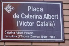 11_Pl_Caterina_Albert