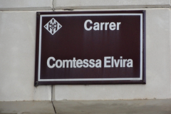 12_C_Comtessa_Elvira