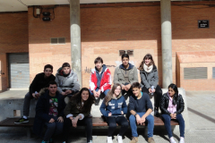 7_Pl_Maria_Rosell1