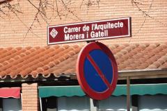C_Arquitecte_Morera_i_gatell