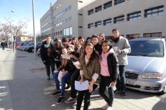2_C_Montserrat_Roig