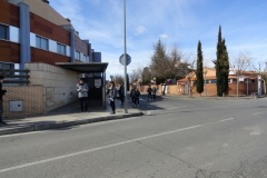 cantonada_Arquitecte_Morera_i_Gatell_en_direcci#U00f3_Elisenda_de_Montcada