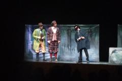 Representació-teatral-Sherlock-Holmes