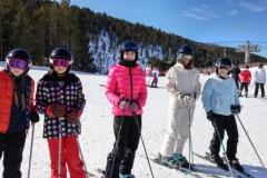 01 Esquí 2017