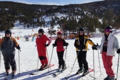 02 Esquí 2017
