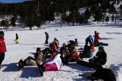 03 Esquí 2017