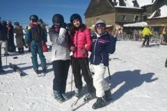05 Esquí 2017