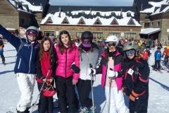 07a Esquí 2017