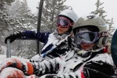 11 Esquí 2017