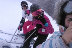 19 Esquí 2017