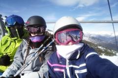 20 Esquí 2017