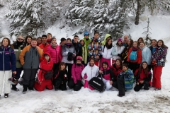 23 Esquí 2017