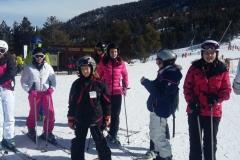 02a Esquí 2017