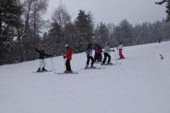 04 Esquí 2017