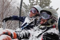 12 Esquí 2017