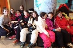 14 Esquí 2017