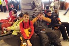 15 Esquí 2017