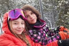 21 Esquí 2017