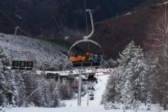 22 Esquí 2017