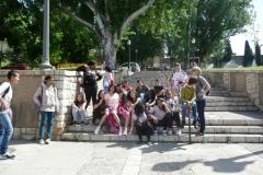 Sortida-a-la-Seu-Vella-amb-l'alumnat-de-1r-2n-d'ESO-(refor#U00e7)