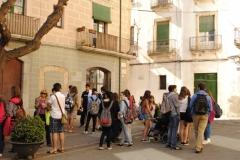 Sortida-a-Tarragona