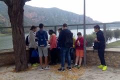Sortida-al-Camp-d'Aprenentatge-de-La-Noguera---dia-19-10-2015
