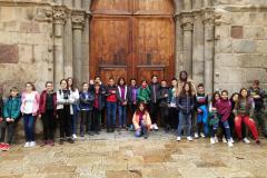 05-1r-ESO-Andorra-2019