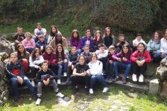 06-1r-ESO-Andorra-2019