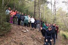 16-1r-ESO-Andorra-2019