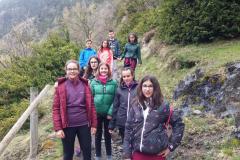 17-1r-ESO-Andorra-2019