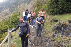 18-1r-ESO-Andorra-2019