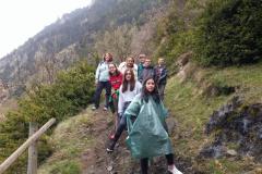 19-1r-ESO-Andorra-2019