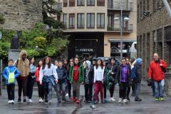 20a-1r-ESO-Andorra-2019