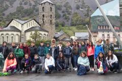 21-1r-ESO-Andorra-2019