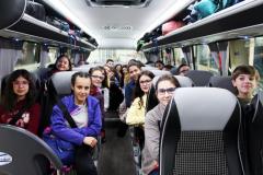 21a-1r-ESO-Andorra-2019