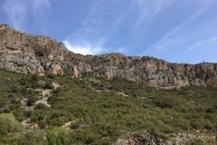 Sortida-de-geologia-Camarasa-4t-ESO