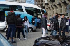 VIATGE-A-MADRID-DE-1r-DE-BATXILLERAT