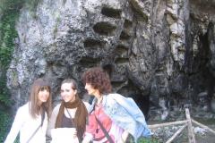 mona_2011_285