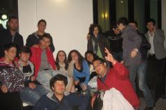 mona_2011_367
