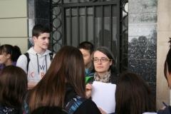 12-13_Geologia_al_carrer_Major_(11)