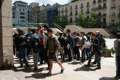 12-13_Geologia_al_carrer_Major_(12)