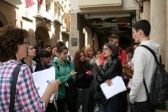 12-13_Geologia_al_carrer_Major_(16)