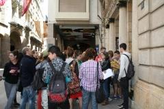 12-13_Geologia_al_carrer_Major_(17)