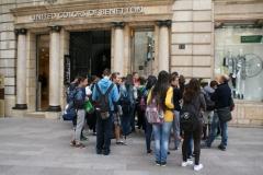 12-13_Geologia_al_carrer_Major_(18)