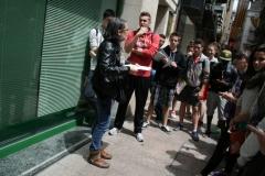 12-13_Geologia_al_carrer_Major_(21)