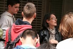 12-13_Geologia_al_carrer_Major_(28)