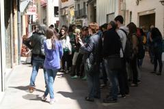 12-13_Geologia_al_carrer_Major_(3)