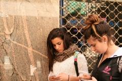 12-13_Geologia_al_carrer_Major_(33)